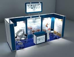 Novus Design Novus Booth 2012 By R Gemagz88 At Coroflot Com