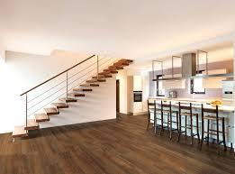 waterproof vinyl flooring plus oak mm waterproof vinyl floor waterproof vinyl plank flooring brands