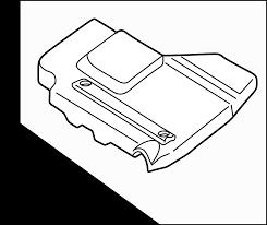 1995 miata wiring diagram 1995 image wiring diagram 1990 mazda miata wiring diagram 1990 discover your wiring on 1995 miata wiring diagram