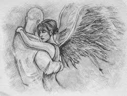 """Результат пошуку зображень за запитом """"ангел в двер стучится png"""""""