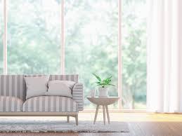 Bodentiefe Fenster Vorteile Einbau Kosten Sicherheit