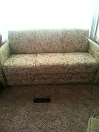 flexsteel rv sofa sofa jackknife sofa bed by sofa bed flexsteel rv sofa