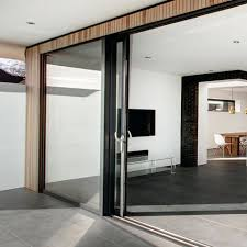 aliminium sliding door on all our sliding doors aluminium sliding door turnaround aluminium sliding door track