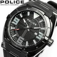 police men watches best watchess 2017 police watches for men best collection 2017
