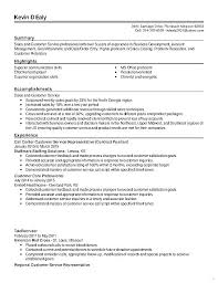 Resume Summary Examples For Customer Service Simple Resume Summary Examples Communication Fruityidea Resume