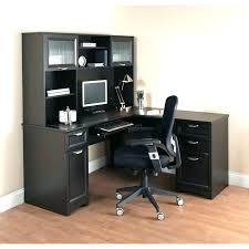 office workstation desks. Office Desks On Sale Computer For Medium Size Of Workstation Desk T