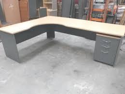 huge office desk. Miraculous Large Corner Desk Design Huge Computer Home Office \u2026 Pertaining To Argos ( H