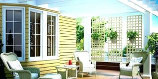outdoor patio screens. Patio: Outdoor Patio Screens Lattice Screen Privacy Lovely For Patios And Ideas Lat: