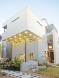 architecture houses design. Photo Gallery Contemporay Exterior Design Architecture Houses