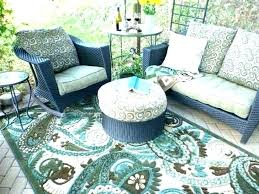braided rugs indoor outdoor area 9 x grey rug 4 6 round for rectangular r