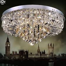 contemporary luxury high end lighting fixtures whole crystal led high end modern lighting
