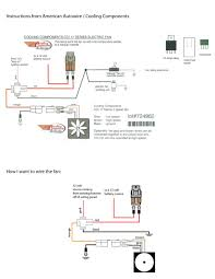 american auto wire diagrams wiring diagrams mashups co Epo Wiring Diagram large size of wiring diagrams relay wiring diagram fan with blueprint relay wiring diagram fan with epo switch wiring diagram