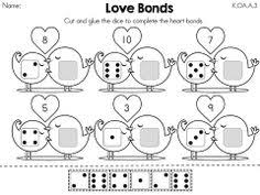 48 best Coordinate Graphing Pictures images on Pinterest moreover  also  also Valentine's Day Color by Number   Hidden pictures  Math worksheets likewise Activities  Crafts and Cards for Valentine's Day together with Prime and  posite Number Hidden Heart Picture   TpT moreover Free Printable Hidden Pictures for Kids   All Kids  work likewise Valentine's Day Worksheets   PrimaryGames   Play Free Online Games likewise Valentine's Day Printable   Hearts are numbered 1 to 30  Some need moreover Valentine Color By Number   Worksheet   Education in addition 1198 best math second grade images on Pinterest   School. on hidden valentine math worksheets