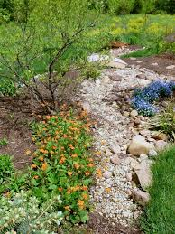 Small Picture 233 best Dry Creek Beds images on Pinterest Dry creek bed