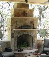 idea outdoor fireplace covers or outdoor fireplace covers square metal fire pit cover amazing best design idea outdoor fireplace covers