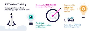 childcare tutors nvq assessor jobs teachers trainers
