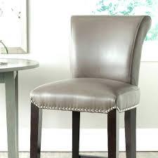 slipcovered counter stools. Slipcovered Counter Stools Linen Bar Stool Slipcover Pattern Default Name Slipcovers For .