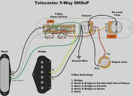 wiring diagram fender baja wire center \u2022 squier classic vibe strat wiring diagram fender baja telecaster wiring diagram reverse wire center u2022 rh 66 42 74 58 fender baja
