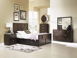 Najarian Bedroom Furniture 8 Drawer Dresser Key West By Najarian Wilcox Furniture