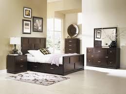 sets furniture set rc  drawer dresser key west by najarian wilcox furniture dresser corpus c
