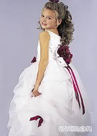 šaty Pro Družičky Svatební Průvodce Svatební šaty Svatební Dary