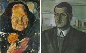 salvador dali made paintings in diffe movements including surrealism