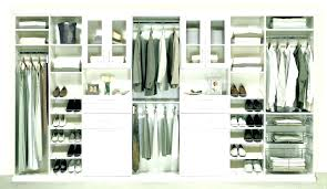 full size of walk in closet organizer ideas custom cabinets diy storage for bathrooms adorable marvellous