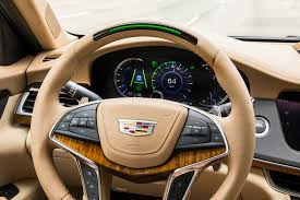 2018 cadillac that drives itself. perfect 2018 cadillacu0027s super cruise u0027autopilotu0027 is ready for the expressway  techcrunch to 2018 cadillac that drives itself