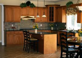 Cabinet Refacing Kit Cabinet Refacing Carefree Home Pros
