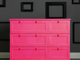 neon furniture. Whether You Want To Introduce \u0027pop Art\u0027 Style Colours Into Your Home Or Simply Add A Fun Flash Of Colour, Neon Is Go-to Paint Shade. Furniture O