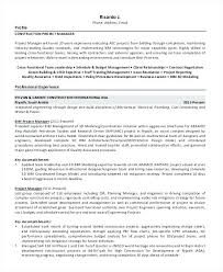 Manager Financial Planning And Analysis Resume Sample Financial