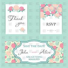 clipart for wedding invitations free scroll clip art for wedding invitations scroll clipart wedding decoration pencil and in color scroll best
