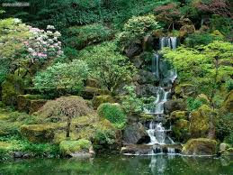 Japanese Garden Landscaping Japanese Garden Ideas For Landscaping Bedroom And Living Room