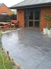 Cover concrete patio ideas Backyard Covering Concrete Porch With Wood Cover Concrete Patio Ideas Lovely Lovely Patio Cover Chairs Ideas Covering Courbeneluxhofinfo Covering Concrete Porch With Wood Cover Concrete Patio Ideas Lovely