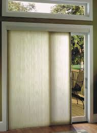 Decor Vertical Blinds For Windows  Wood Blinds Walmart  Window Replacement Parts For Window Blinds