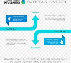 Infographic Diagram Chart Presentation Png 1200x1058px
