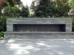 outdoor gas fireplaces long outdoor gas fireplace energy house outdoor gas fireplace insert outdoor gas fireplaces