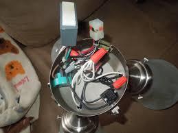 remove ceiling fan light wattage limiter talkbacktorick