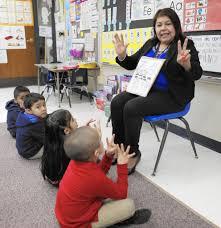 schools get creative to combat substitute teacher shortage schools get creative to combat substitute teacher shortage aurora beacon news
