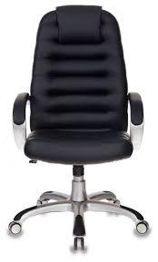 Купить <b>Компьютерное кресло Бюрократ T-9903S</b> для ...