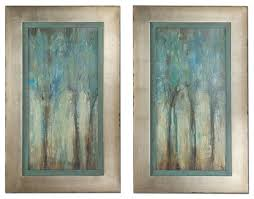 wall art set whispering wind framed wall art set of 2 contemporary blue abstract wall art set 2 pieces abstract wall art on abstract wall art set of 2 with wall art designs wall art set whispering wind framed wall art set