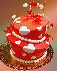 Birthday Cake For Boyfriend Lovers Birthday Cakes Albanysinsanitycom