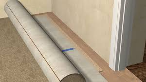 How to Install Carpet 14 Steps with wikiHow