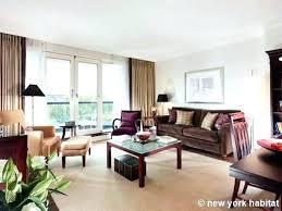 2 Bedroom Flat For Rent In London Unique Design Ideas