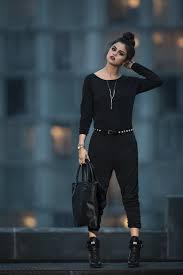 новости селена гомес Selena Gomez фан клуб