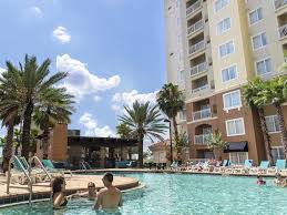 One Bedroom Suites Orlando Best Price On The Point Orlando Resort The Point Orlando Resort