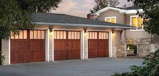 clopay door garage doors rated no 1 in quality builder survey with regard to prepare clopay