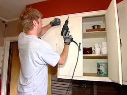 kitchen redo gomezplaykitchenredo renovation realities full episodes renovation realities diy
