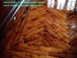 wood floor designs herringbone. Simple Floor Herringbone Pattern Wood Floor Designs  Patterns Flooring Hardwood Chevron On Wood Floor Designs Herringbone A