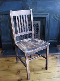 vintage wooden furniture.  wooden vintage wood chair 60 throughout vintage wooden furniture
